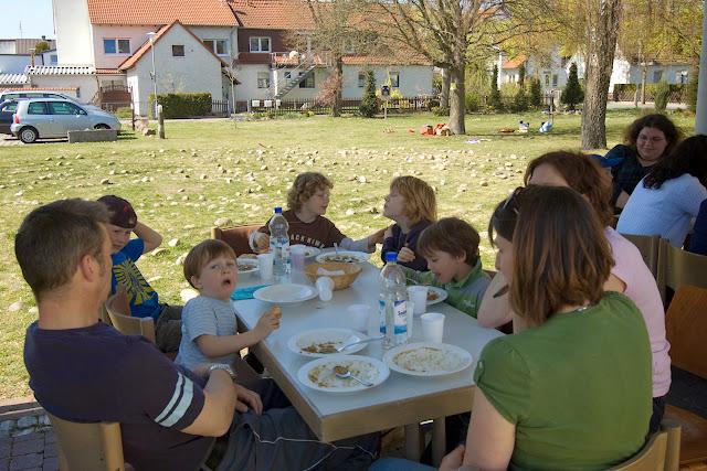 Kinder Bibeltag 2011 - image075.jpg