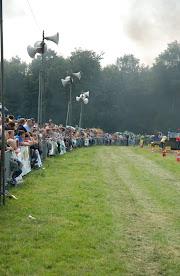 Zondag 22-07-2012 (Tractorpulling) (27).JPG