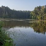 20140814_Fishing_Sergiyivka_011.jpg