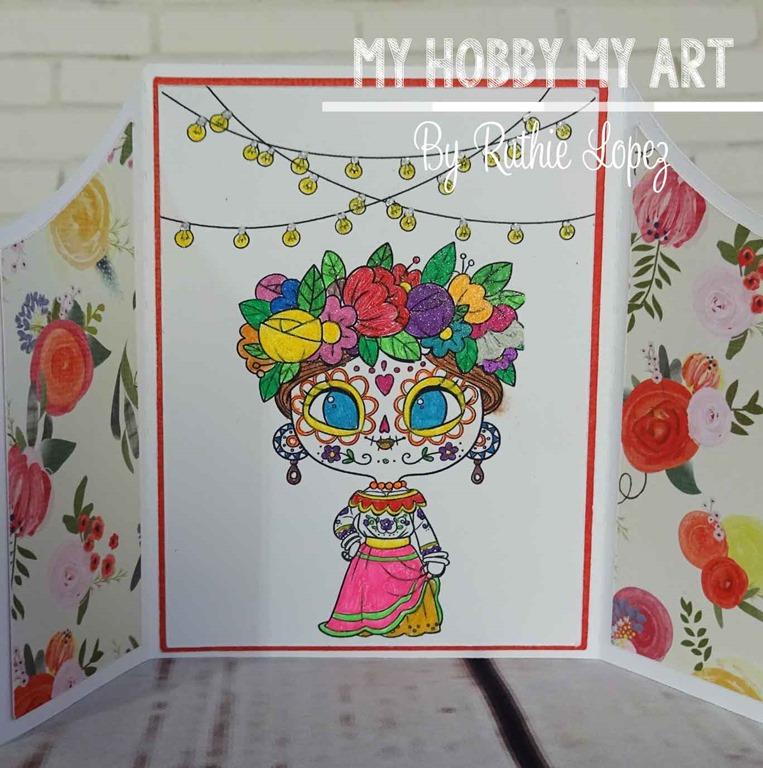 [MMedel-Ilustraciones-Catrina-Ruth-Lopez-My-Hobby-My-Art-Step-card.4%5B5%5D]