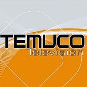 Logo Temuco TV