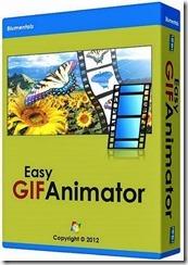 Hasil gambar untuk gambar software easy gif