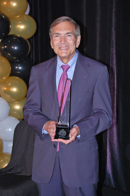 Business Hall of Fame, Lee County 2010 - 2010%2BLee%2B%2BHOF%2B035.jpg