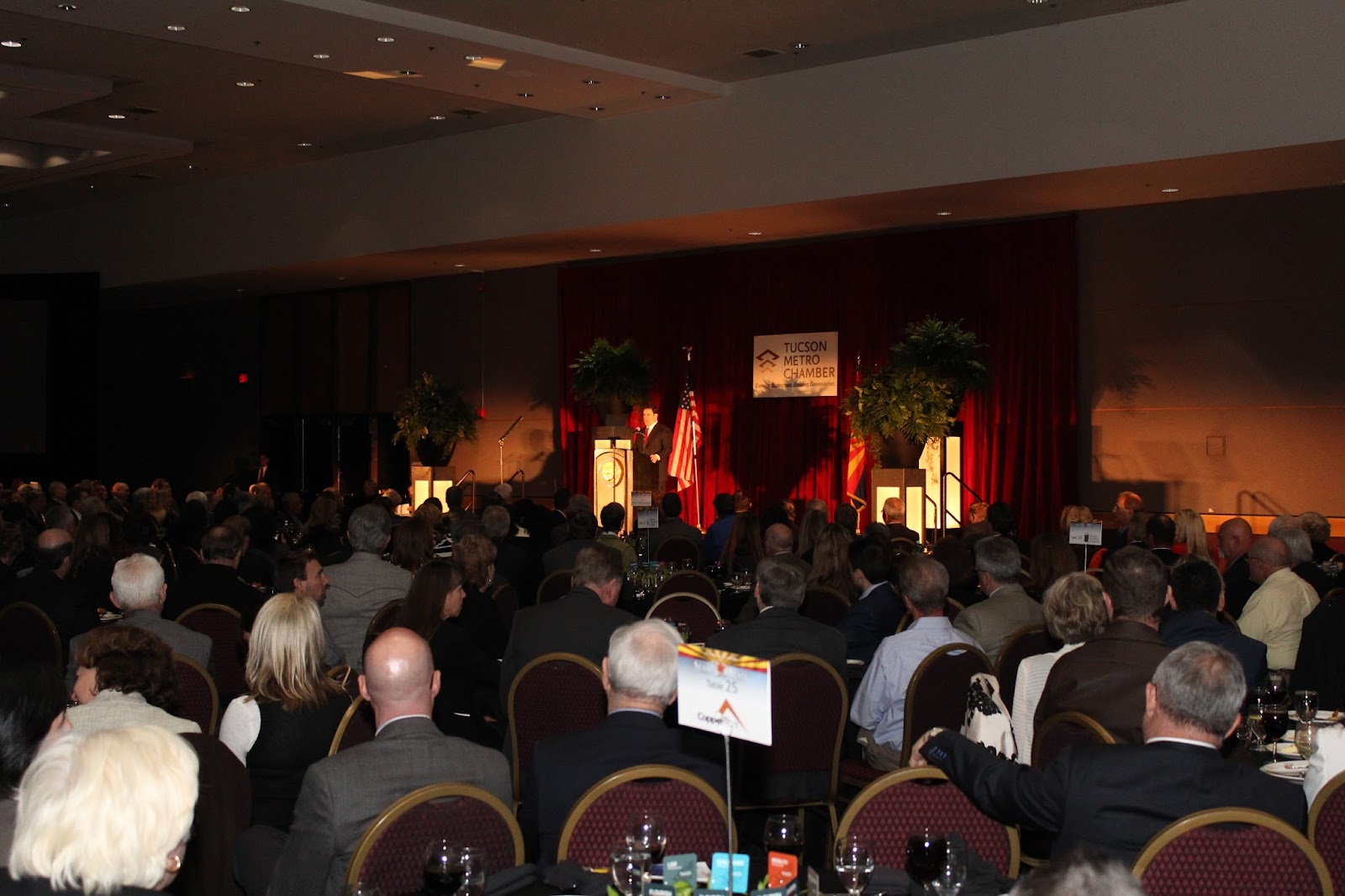 2016 State of the State - IMG_1562.JPG
