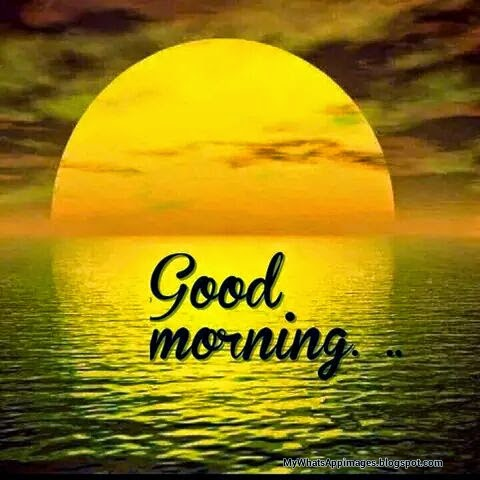 Good Morning Wording Wishes Images