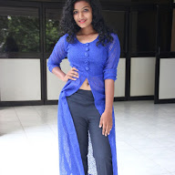 Gayathri Latest Stills