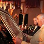 PresentacionLibroHistoria2009_016.jpg
