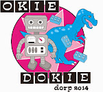 ODD 2014 - De Speelgoedfabriek