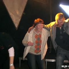 Erntedankfest 2007 - CIMG3219-kl.JPG