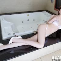 [Beautyleg]2015-10-16 No.1200 Stephy 0039.jpg