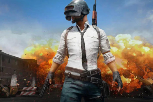 All claims of PUBG sever permanently down falls flat, PUBG Mobile is still playable in India