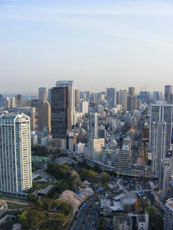 2014 Japan - Dag 3 - julia-DSCF1249.JPG