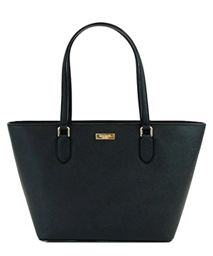 kate spade laurel way