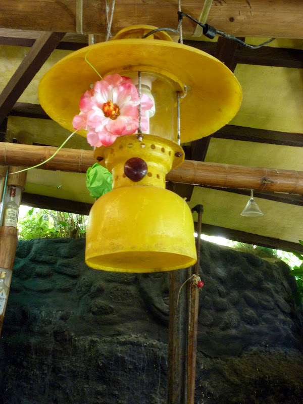 Dauin, Dumaguete, APO Island (Negros) - philippines%2Bdeux%2B772.JPG