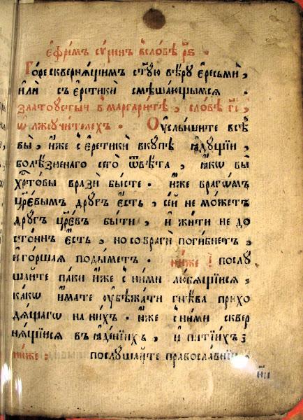 xxx imagen 114