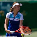 Sachie Ishizu - 2015 Toray Pan Pacific Open -DSC_1641.jpg