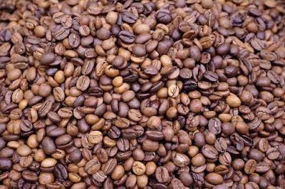 おすすめコーヒー:ロイヤルブレンド