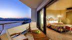 Фото 6 Divan Talya Hotel