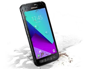 Samsung Galaxy Xcover 4 - Phone Specification, Price in Nigeria, India, US, & UK