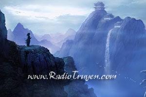 Nam thiên nhất tuyệt kiếm - Trần Phiên Ngung (Full)