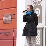 2013.04.29 Tartu Kevadpäevad 2013 - ÖÖLAULUPIDU - AS20130429KP_150S.jpg