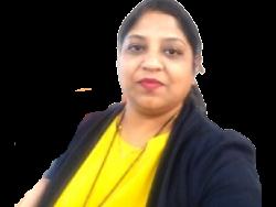 Dr. Sonal Sushil Modi