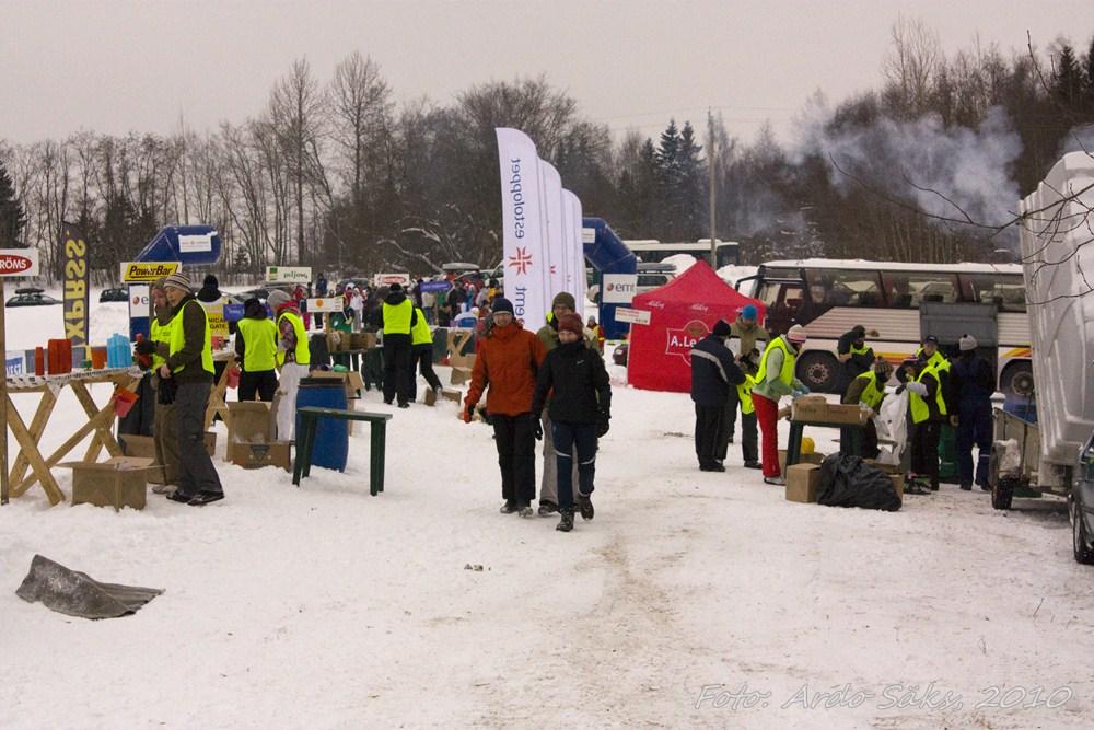39. Tartu Maraton - img_8960TSM_.jpg