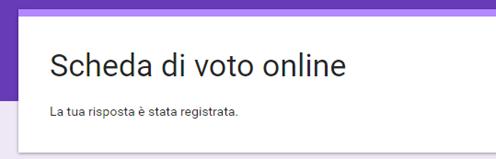 scheda-voto