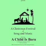 Christmas Festival of Music 2014