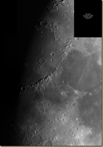 16 February 2016 Moon Mosaic North JPEG