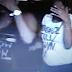 Allanan discoteca y apresan venezolanas en La Romana
