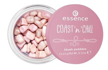 ess_Coast-n-Chill_BlushPebbles_opend