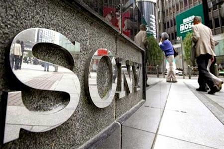 Corea del Norte propone una investigación conjunta para investigar el ciberataque a Sony