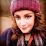 Beth Boddice's profile photo