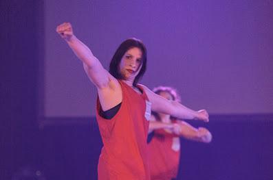 Han Balk Voorster dansdag 2015 avond-3013.jpg