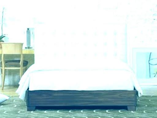 yatak başlıkları ve fiyatları