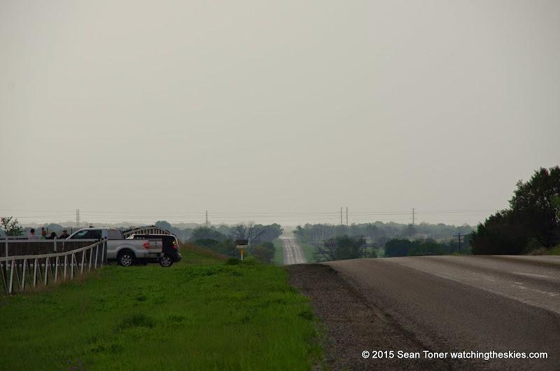 04-13-14 N TX Storm Chase - IMGP1336.JPG