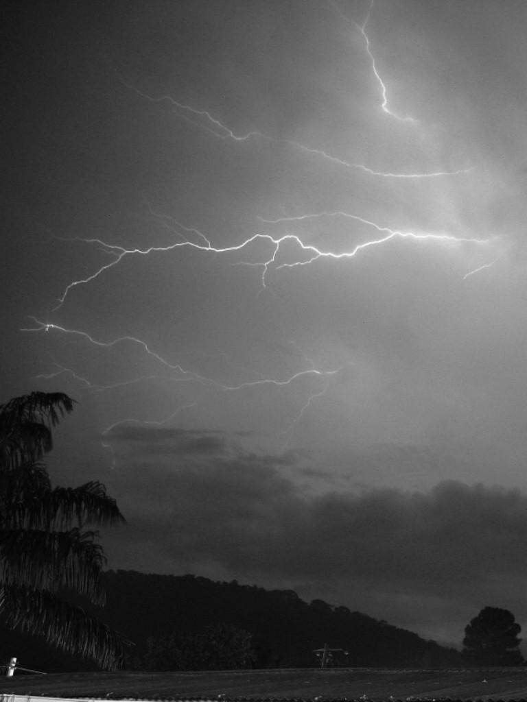 Landscapes - Lightning1.jpg