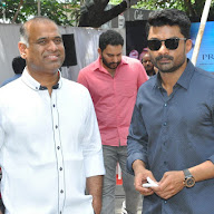 Nandamuri Kalyan Ram New Movie Opening (27).JPG