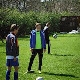 Aalborg City Cup 2015 - Aalborg%2BCitycup%2B2015%2B012.JPG