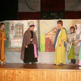 17.11.2013 Divadelní ztvárnění života SV. FRANTIŠKA Z ASSISI - PICT0046.JPG