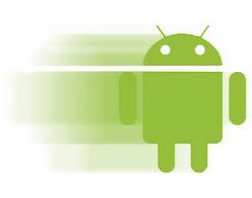 Memoria Interna Piena su Android,