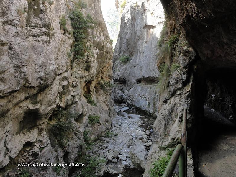 passeando - Passeando pelo norte de Espanha - A Crónica - Página 2 DSC04018