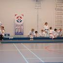 KarateGoes_0005.jpg