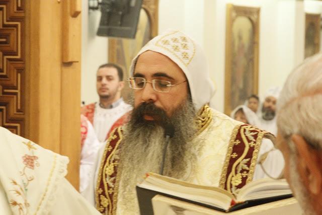 Clergy Meeting - St Mark Church - June 2016 - _MG_1660.JPG