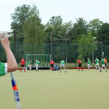 Feld 07/08 - Herren Oberliga in Rostock - DSC01980.jpg