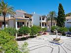 Bluebay Banus Hotel ex Rincon Andaluz