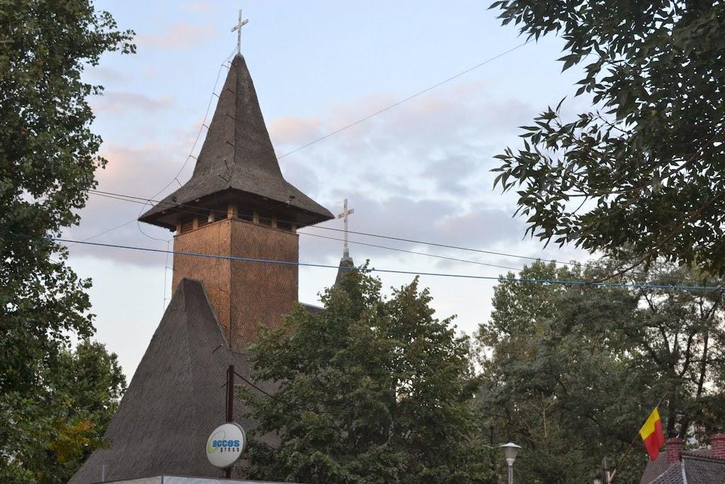 Jertfa muceniceasca a Sfintilor Martiri Brancoveni cu Costion Nicolescu - (2)