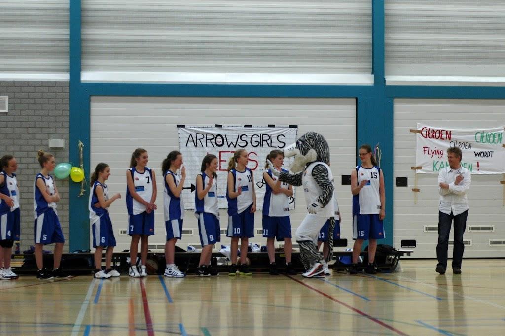 Kampioenswedstrijd Meisjes U 1416 - DSC_0651.JPG