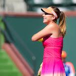 Belinda Bencic - 2016 BNP Paribas Open -DSC_5404.jpg